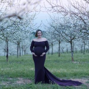 photo-grossesse-6-mois-exterieur